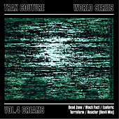 World Series Vol.4 by The Dreams