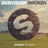 Broken de DubVision