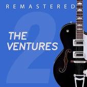 The Ventures II de The Ventures