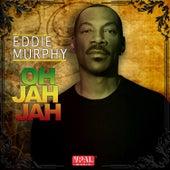 Oh Jah Jah von Eddie Murphy