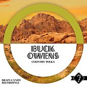 Country Polka by Buck Owens