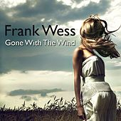 Gone with the Wind by Frank Wess