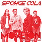 Move On by Sponge Cola