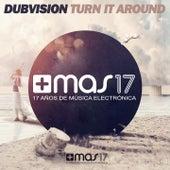 Turn It Around de DubVision