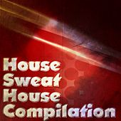 House Sweat House Compilation (90 Songs Special Compilation for DJs Ibiza 2015) von Various Artists