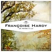 Je pense à lui de Francoise Hardy