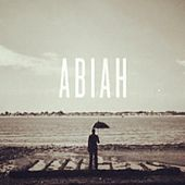 Chasing Forever by Abiah