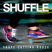Shuffle by Various Artists