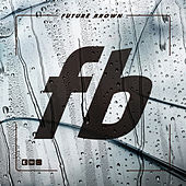 Room 302 (feat. Tink) de Future Brown