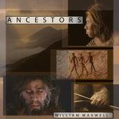 Ancestors by William Maxwell