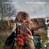 With the Sentimentals by Vanessa Peters