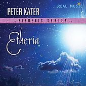 Elements Series: Etheria de Peter Kater