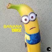 Banana de Blitz