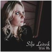 With Me by Silje Leirvik