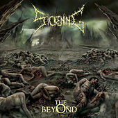 The Beyond by The Sickening