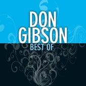 Best Of von Don Gibson