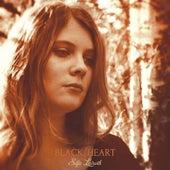 Black Heart by Silje Leirvik