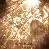 Silver & Gold by Silje Leirvik