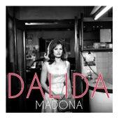 Madona de Dalida