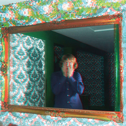 Mr. Face by Ty Segall