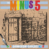 Dungeon Golds de The Minus 5