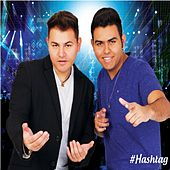 #Hashtag by Dupla