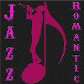 Jazz Romantic von Various Artists