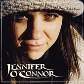 Over The Mountain, Across The Valley And Back To The Stars by Jennifer O'Connor