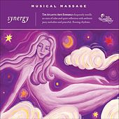 Musical Massage Synergy by The Atlantic Arts Ensemble