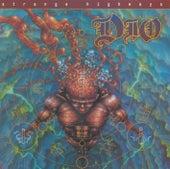 Strange Highways by Dio