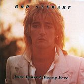 Foot Loose & Fancy Free de Rod Stewart
