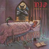 Dream Evil by Dio