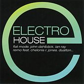 Electro House de Various Artists