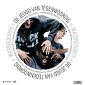 Watskeburt?! - Taken From Superstar Recordings by De Jeugd Van Tegenwoordig