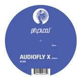 Blink de Audiofly X