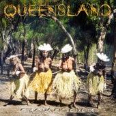 Queensland by Frank Fischer