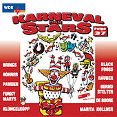 Karneval der Stars 37 von Various Artists