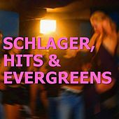Schlager Hits & Evergreen Vol. 5 by Various Artists