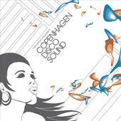 Copenhagen Disco Sound by Various Artists