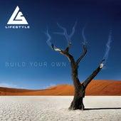 Build Your Own von Various Artists