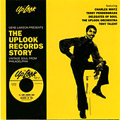 Uplook Records Story di Various Artists