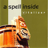 Vitalizer by A Spell Inside