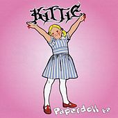 Paperdoll [Clean] de Kittie