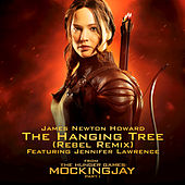 The Hanging Tree ((Rebel Remix) From The Hunger Games: Mockingjay Part 1) de James Newton Howard