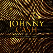 Swing Low, Sweet Chariot de Johnny Cash