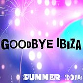 Goodbye Ibiza Summer 2014 (60 Top Songs Selection for DJ) by Various Artists