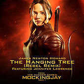The Hanging Tree ((Rebel Remix) From The Hunger Games: Mockingjay Part 1) by James Newton Howard