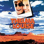 Thelma & Louise de Various Artists