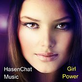 Girl Power by Hasenchat Music