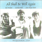 All Shall Be Well Again by Various Artists